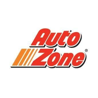 auto zone