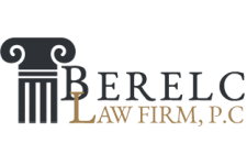 Berelc lawfirm