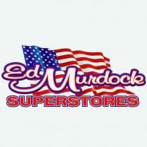 Ed murdock