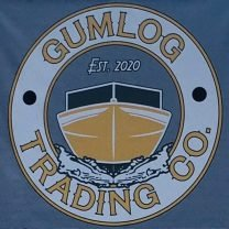 gumlog trading