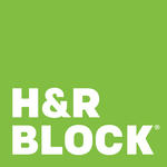 H&R Block