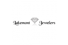 Lakemont Jewelers