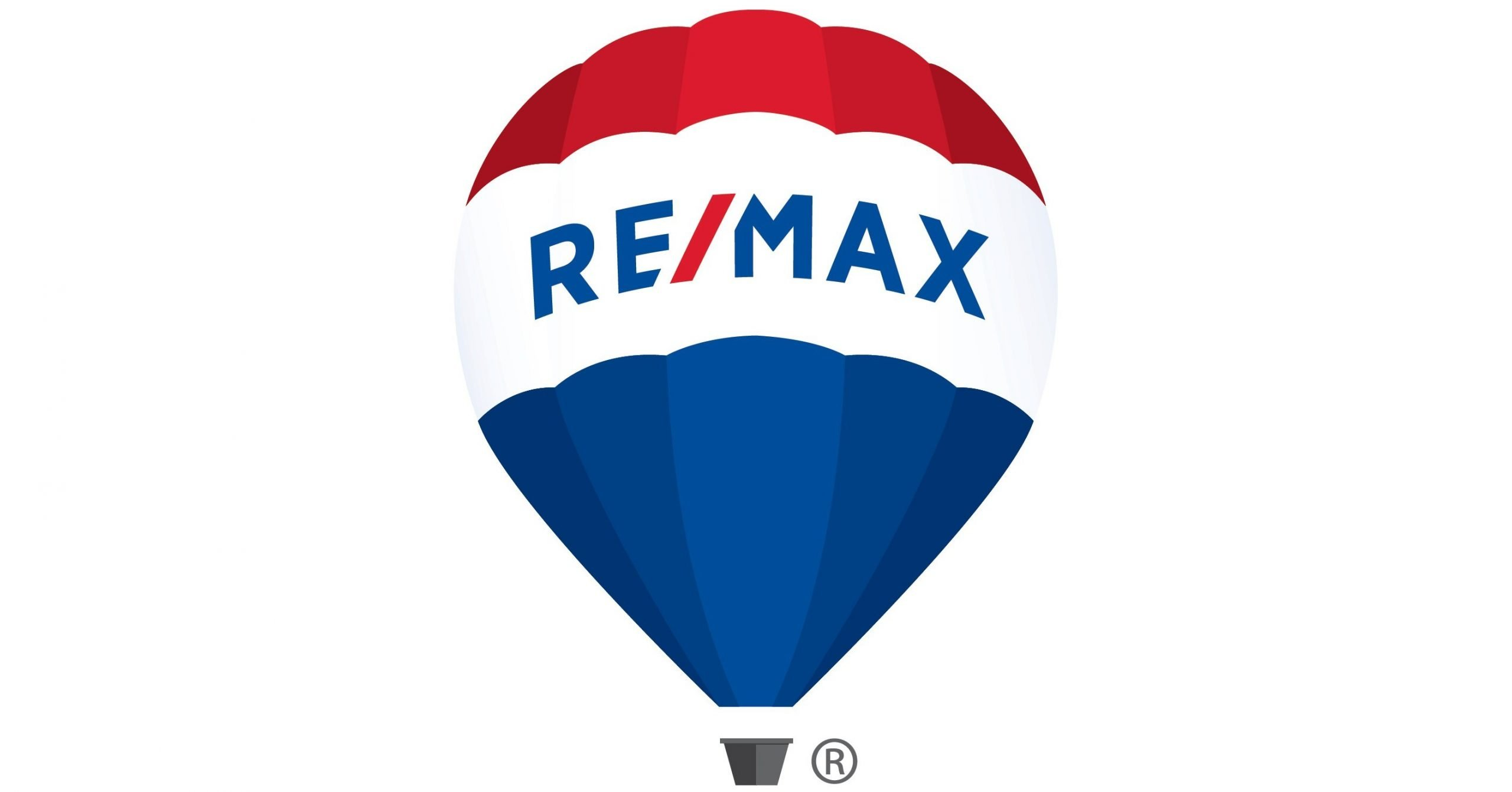 Remax