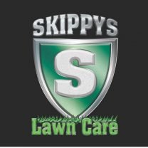 skippys lawn care