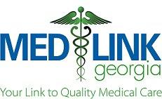 medlink