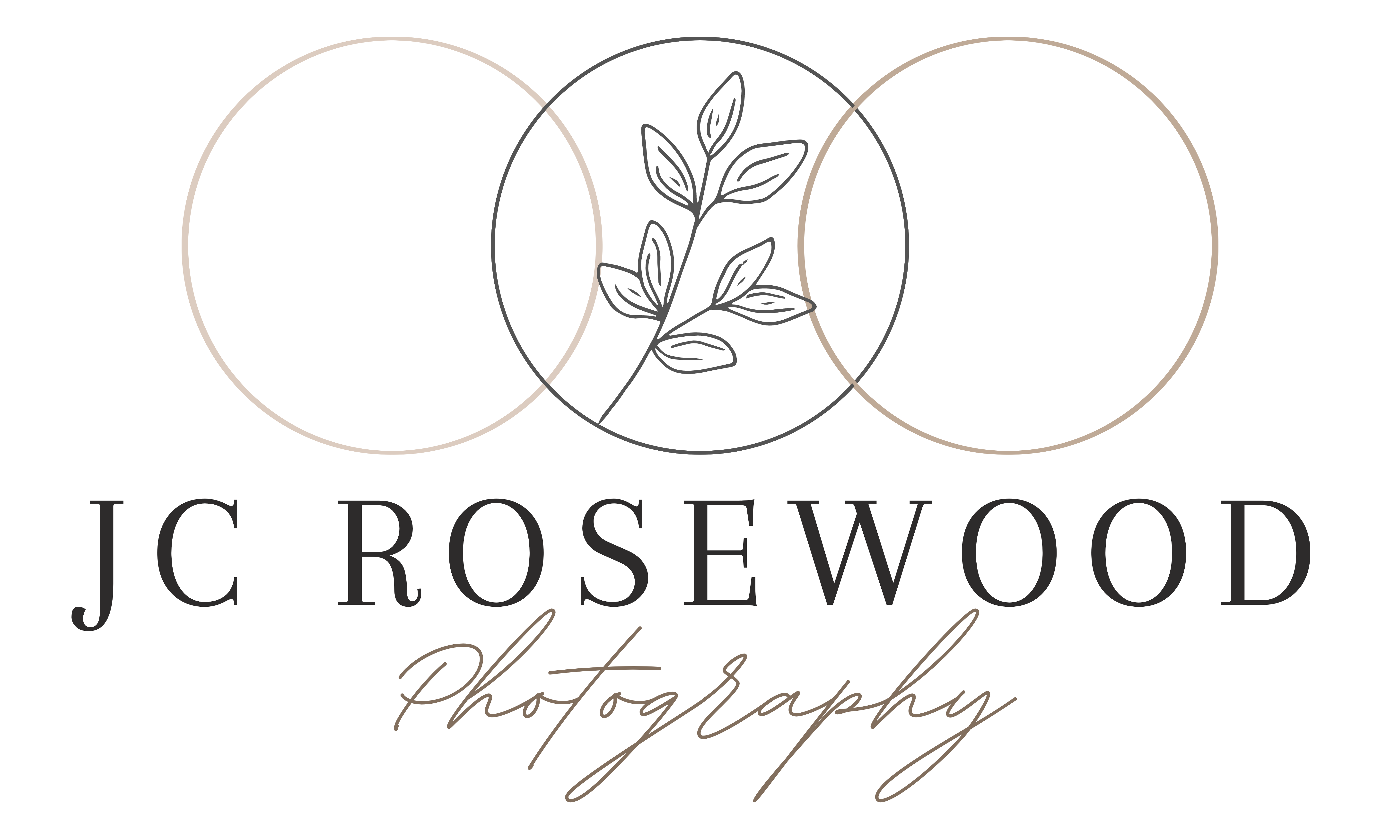 JC Rosewood Photography
